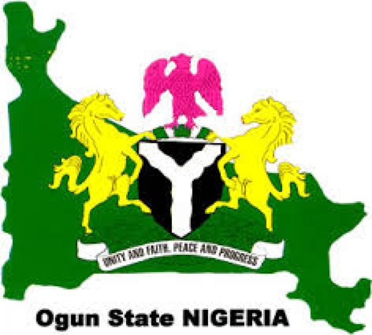 cropped-ogun-state-map1.jpg